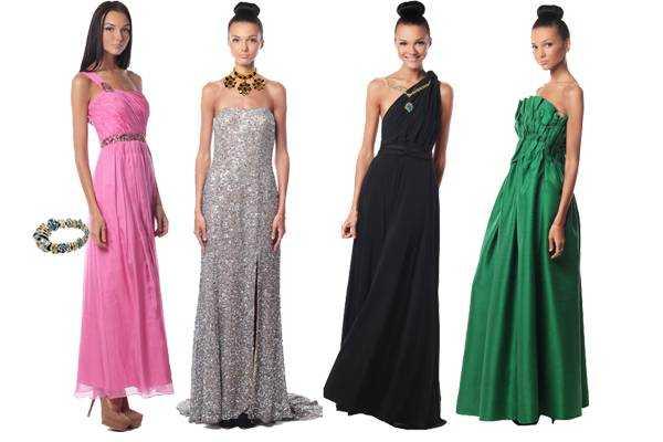Купить Платье На Свадьбу В Качестве Гостя Недорого