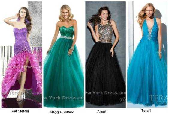 a580982c37d009 Коктейльні сукні на випускний 2014