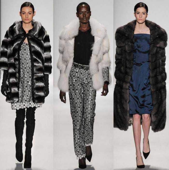 Модні жіночі дублянки і куртки 2015 179f5925c4611
