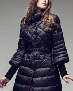 Пальто 2014  какие модели в моде  (фото модных пальто 2014) 78de4d431a6ab