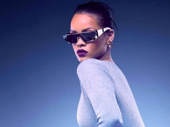 Вибираємо жіночі сонячні окуляри на 2018 рік b03600bd2d69c