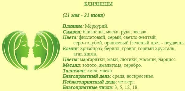 симптомы любовный гороскоп на сегодня змея весы защиту гнева руководителя