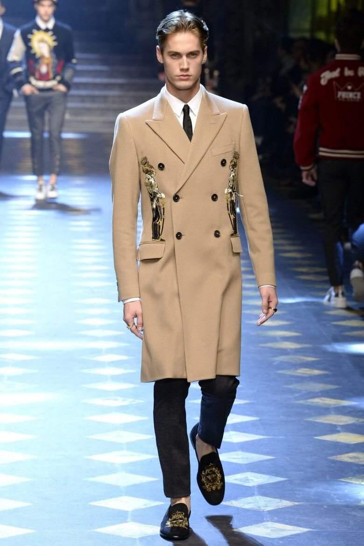 New Brand Mens Jacket Sleeveless Vest 70