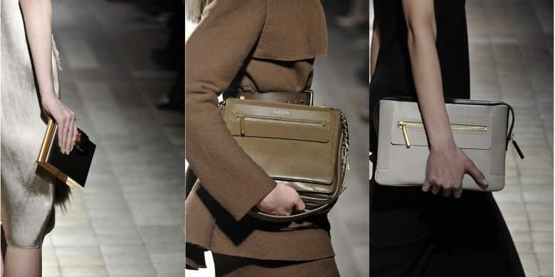 Модні жіночі сумки 2018 року 2fcbb498c5c86