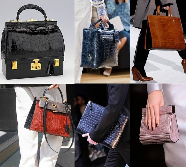 6694bfb97b2d80 Модні сумки 2018 року: тенденції, фото нових моделей, жіночі сумочки