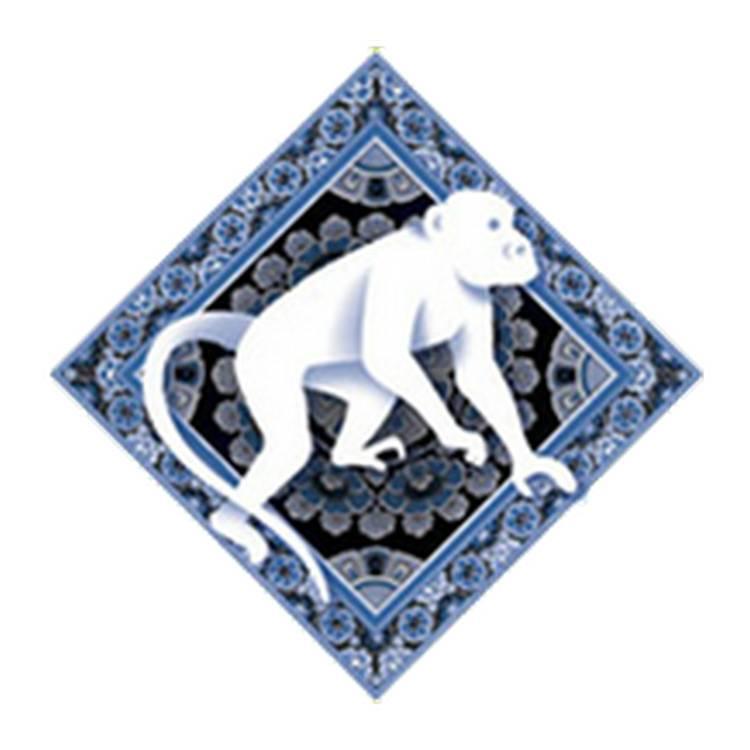 Восточный гороскоп личности, рожденные под этим знаком зодиака, отличаются легким характером и утонченным вкусом.